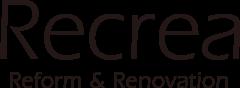 Recrea|奈良・天理の住宅リフォームとリノベーション|マイ工務店